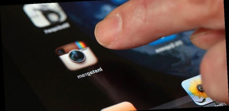 Instagram Brings Back Its Original Icon for Its 10th-Anniversary