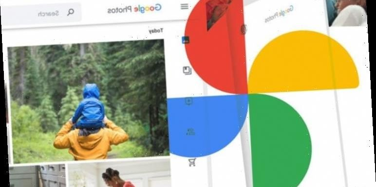 Google Photos gets great new feature – but you'll have to pay for it