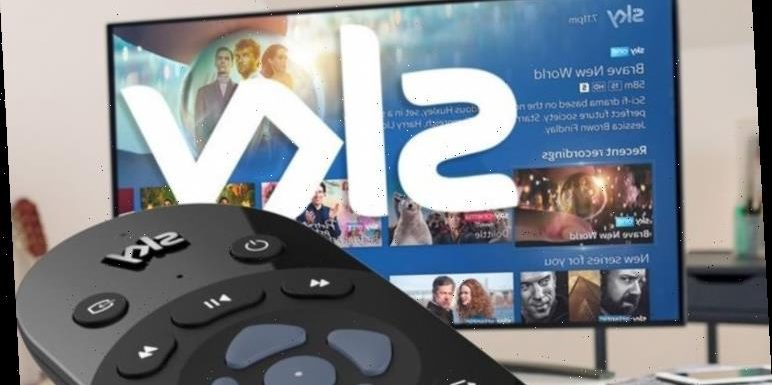 Sky Q's most exciting new feature still has a problem – but Sky is working on a solution