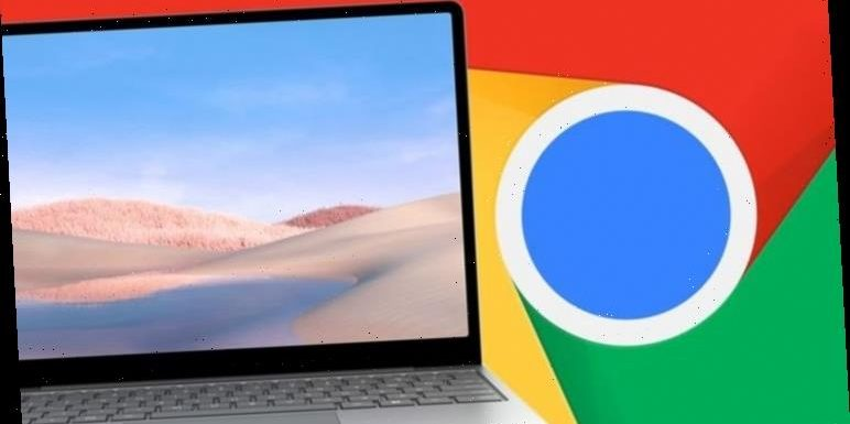 Google Chrome will not stop working on millions of Windows PCs next year as planned