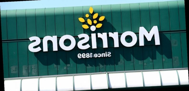 Morrisons is giving 10% off to key worker Brits in any of 16 job roles