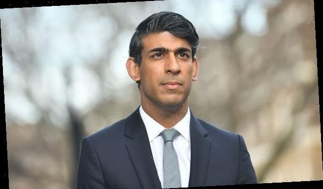 Rishi Sunak warns against accepting EU trade deal 'at any price'