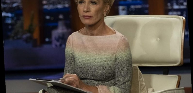 'Shark Tank': Why Barbara Corcoran Said She 'Faked It' During the First 5 Seasons