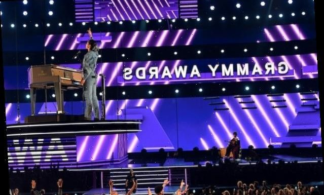 Grammy Nominations Preview: What to Expect in a COVID-Rocked Year