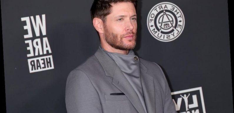 'Supernatural': Jensen Ackles Did Not Like the Series Finale at First