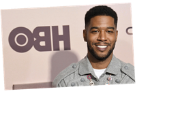 Kid Cudi Launches Mad Solar Production & Music Management Company Backed By Bron