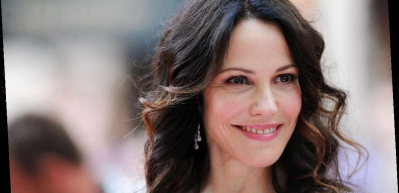 'Weeds': Mary-Louise Parker Fought for 1 Key Element of the Show