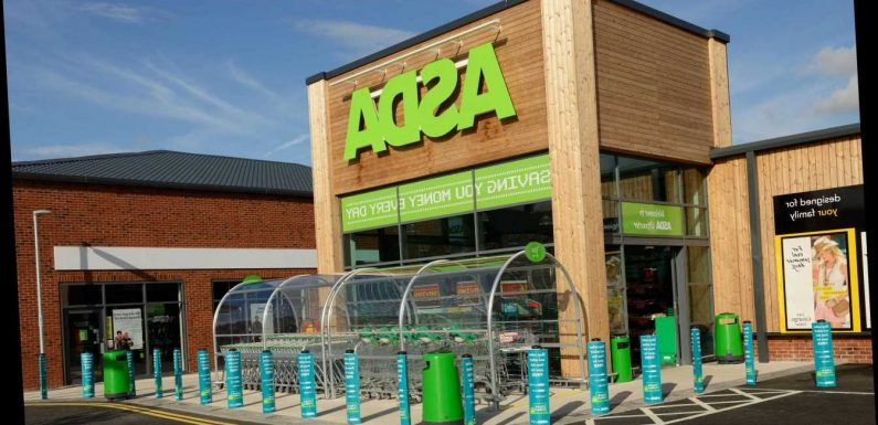 Black Friday 2020: Is Asda taking part and what deals do they have?