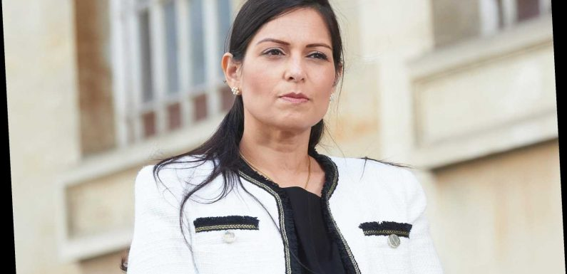 Labour's moral indignation over the Priti Patel accusations is a sham