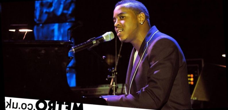 Jeremih 'transferred out of intensive care' amid coronavirus battle