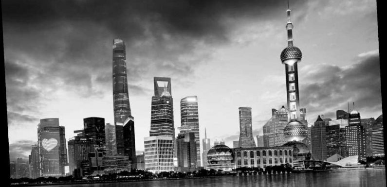 What to Know Before Conducting Business in China