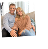 Cassie Randolph Lets Colton Underwood Off the Legal Hook: Goodbye, Police Investigation!