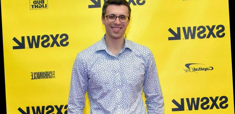 Vox co-founder Ezra Klein and the site's top editor are leaving