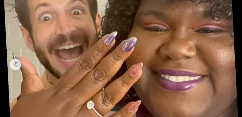 They Put a Ring On It! All of the Celebrity Engagements of 2020 — So Far
