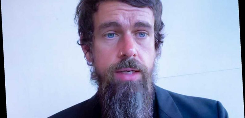 Twitter CEO Jack Dorsey keeps his job after board of directors review