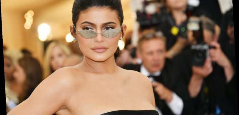 Kylie Jenner's Fans Think People Are 'Too Hard' on Her