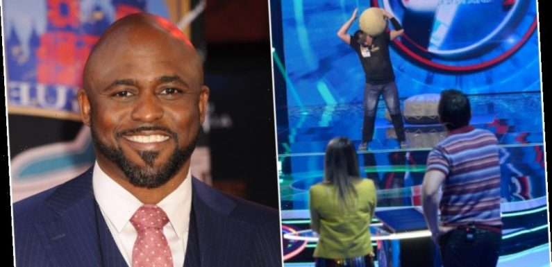 Fox Orders Mystery Variety Show 'Game Of Talents', Wayne Brady To Host Remake Of Fremantle's Spanish Format