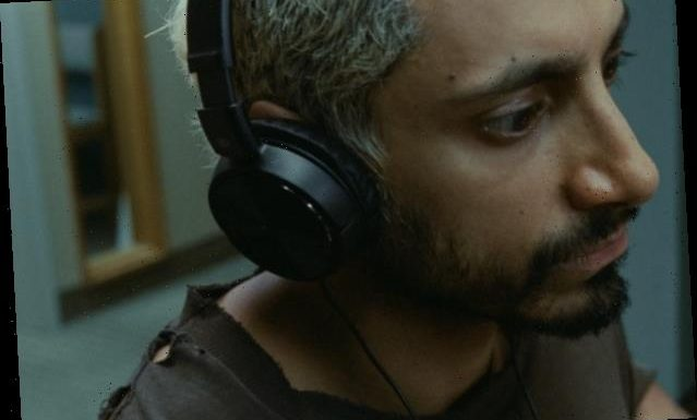 'Sound of Metal' Review: Riz Ahmed's Drummer Pursues Life After Hearing Loss