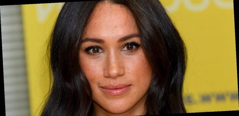 Meghan Markle's powerful essay about her miscarriage is inspiring people from around the world to share their own stories