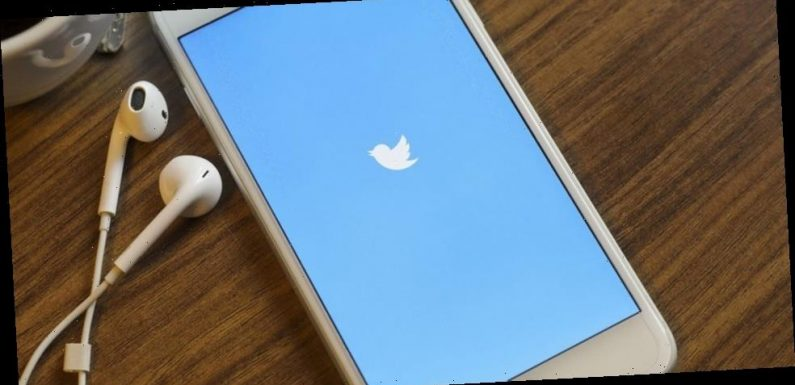 Twitter Launches Its Disappearing Tweets Tool