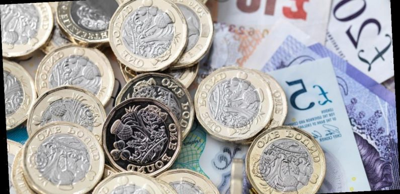 Why the DWP can monitor your bank account if you receive Universal Credit