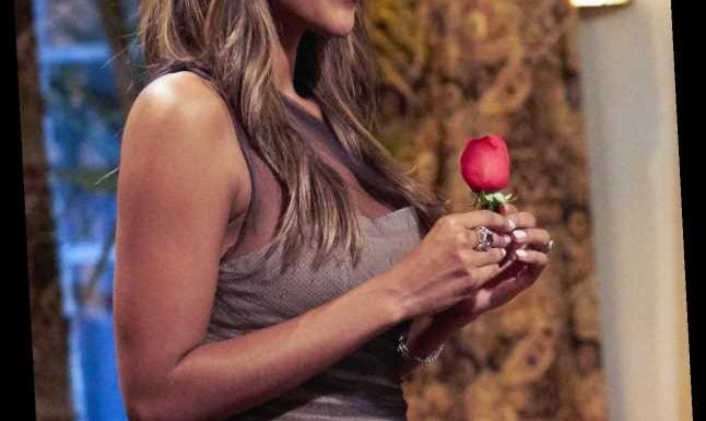 Who Goes Home On Tayshia's 'Bachelorette' Week 9? These Guys Went Packing
