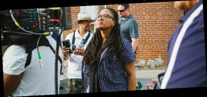 Warner Bros, Disney, Netflix, and Sony Have Invested in Ava DuVernay's Diversity Database for Hiring Film Crews