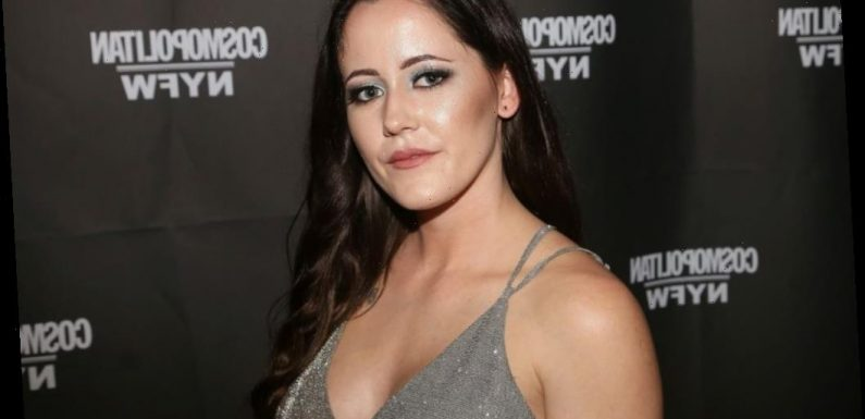 'Teen Mom 2': Jenelle Evans Says She Did Worse Things on Camera Than Her Husband Shooting the Dog