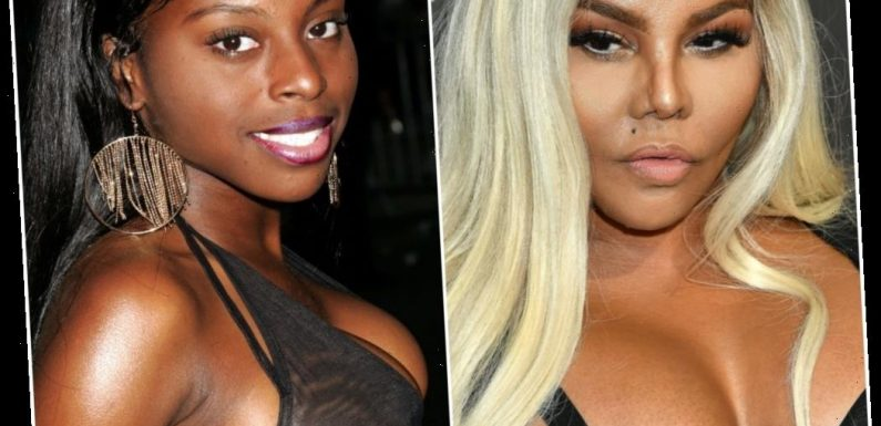 Lil' Kim and Foxy Brown Could Squash Beef in Rumored Upcoming Verzuz Battle