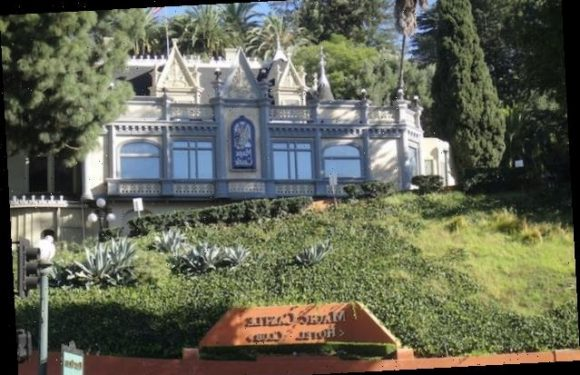 Magic Castle Embroiled in Accusations of Sexual Assault, Discrimination