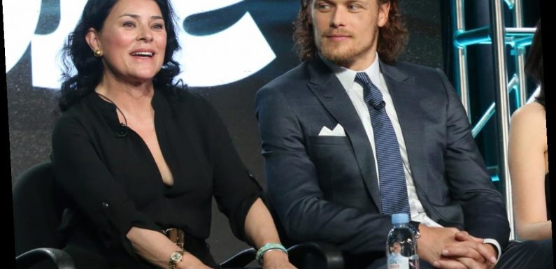 'Outlander' Author Diana Gabaldon Confirms Jemmy's Biological Father Before the Big Reveal in Season 6