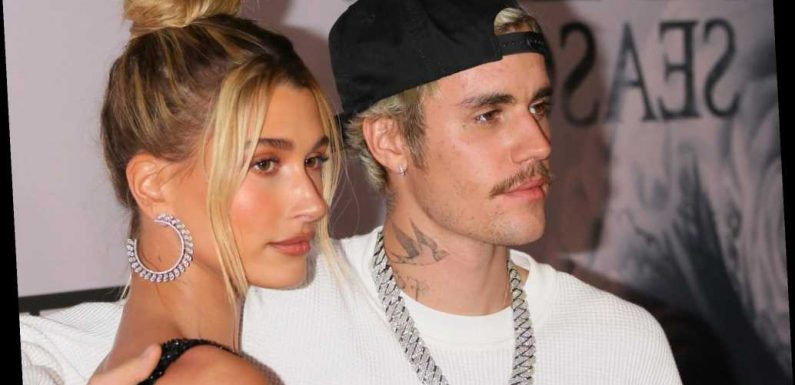 """Justin Bieber Called Out a Selena Gomez Fan Who Told Others to """"Go After"""" Hailey"""