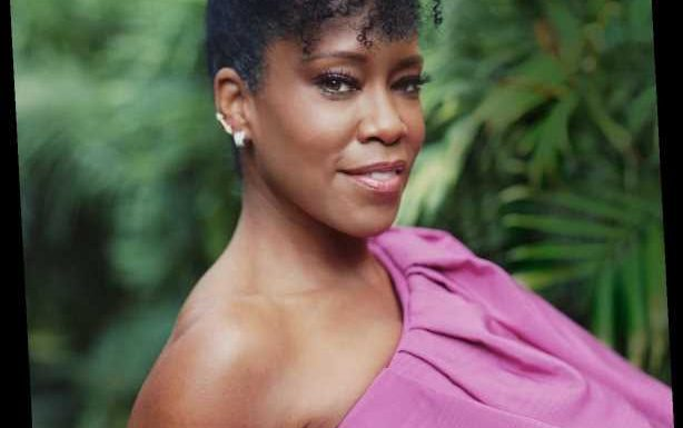 Regina King's Extraordinary 2020, from Making Film Festival History to Fierce Advocacy Efforts