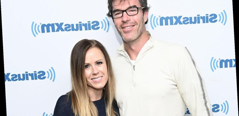 Ryan Sutter Details Symptoms of His Mystery Illness: 'Some Days I Can Barely Get Out of Bed'