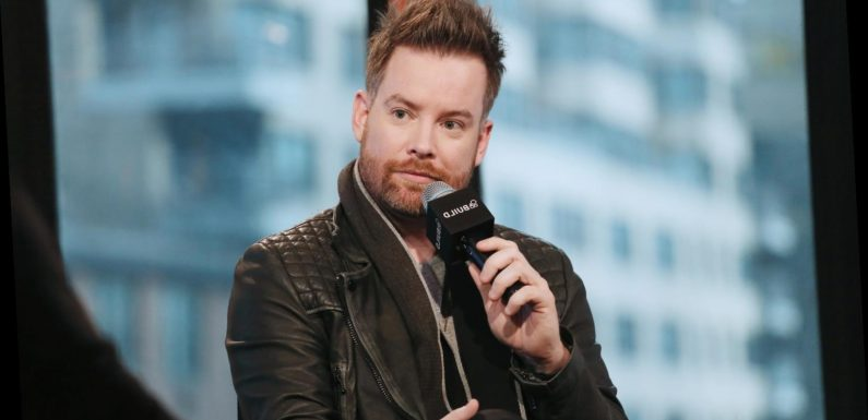 Whatever Happened To David Cook From American Idol?