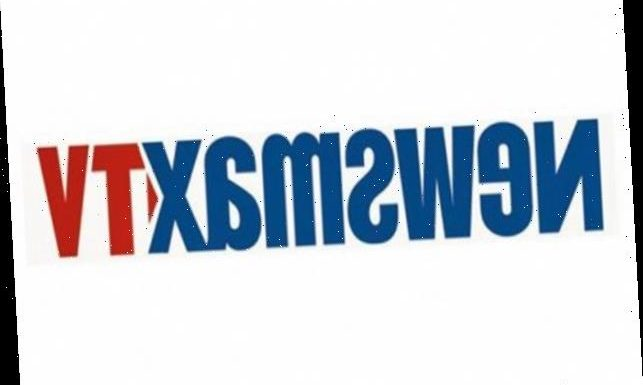 Newsmax Airs Clarification Of Election Fraud Claims After Legal Threat