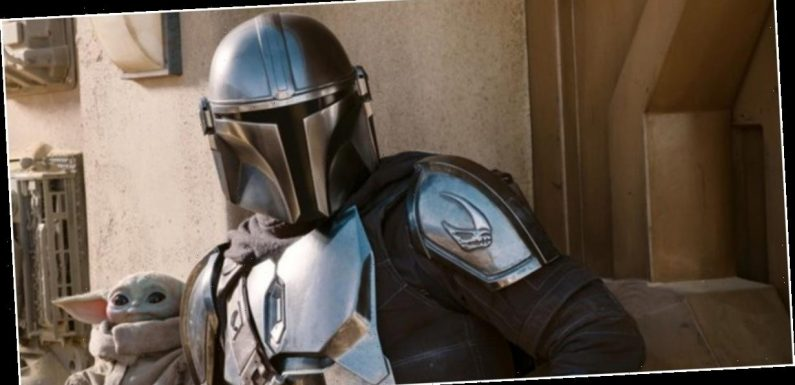 The latest episode of 'The Mandalorian' featured the long-awaited return of a major character, and 'Star Wars' fans are beside themselves