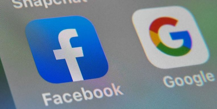 Facebook to add more account security features next year