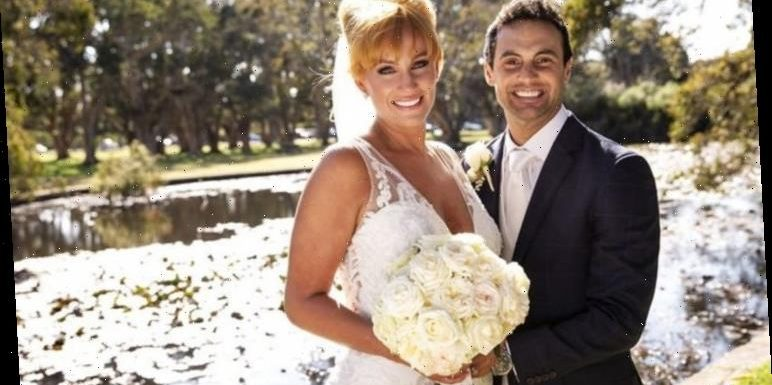 Jules and Cameron MAFS Australia: Are Jules and Cameron still together?