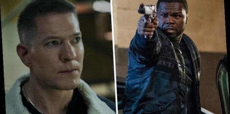 Power: How many Power spin-off series are being made?