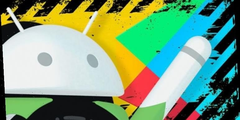 Google bans 164 Android apps from Play Store, but that doesn't mean your phone is safe