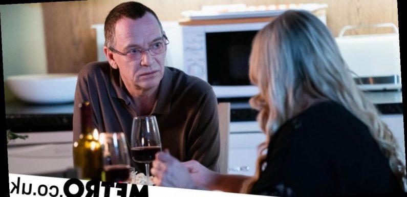 Spoilers: Is Ian Beale leaving in EastEnders and does he die?