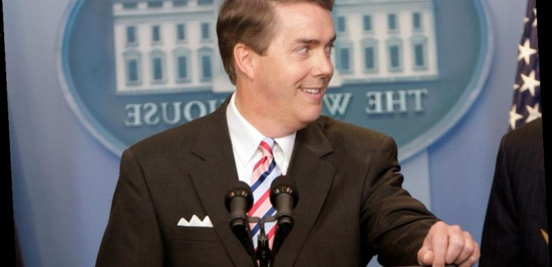 Steve Scully Reinstated At C-SPAN After False Claim Of Hacked Twitter Account