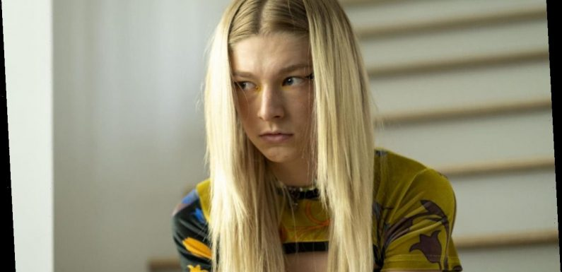 'Euphoria': Jules' Side of the Story Is Revealed in 2nd Special Episode – Which Ends With a Twist