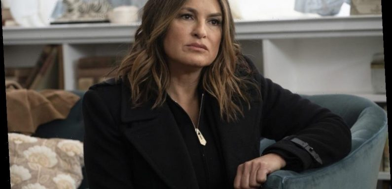 'Law & Order: SVU': A Defense Attorney Gives Olivia Benson Jaw-Dropping Advice