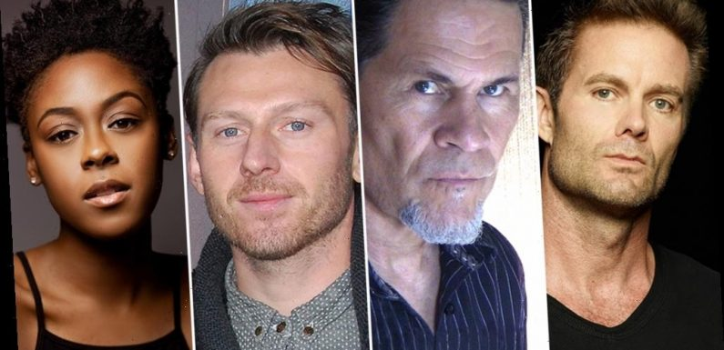 Garret Dillahunt, A Martinez, Keir O'Donnell & Moses Ingram Join Michael Bay's 'Ambulance'