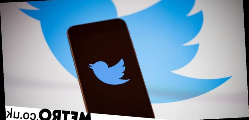 Twitter will let users flag 'false' tweets