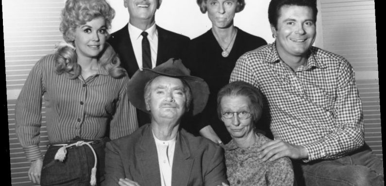'The Beverly Hillbillies': Bea Benaderet Wanted to Play Granny So Why She Was Cast as Pearl?