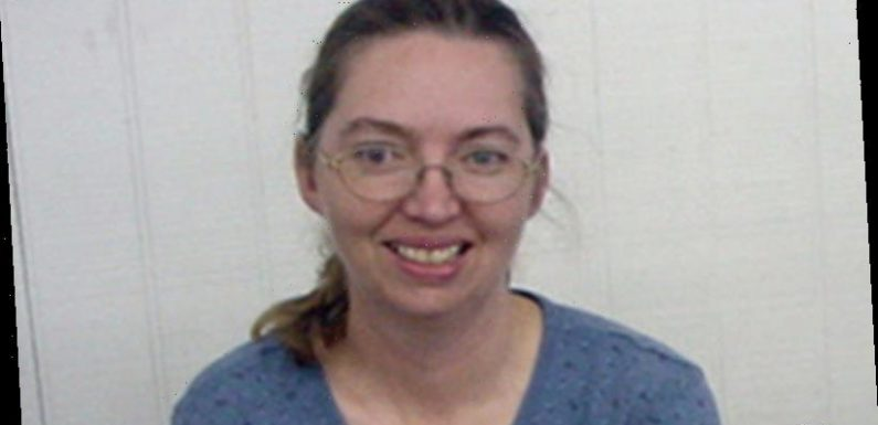 Last-minute stay of execution for only woman on death row in US
