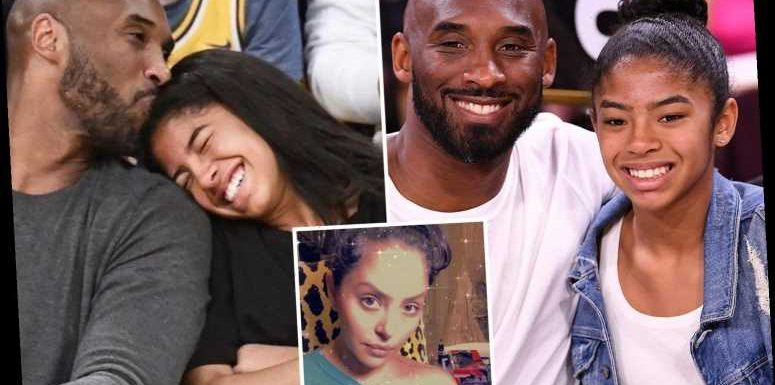 Kobe Bryant crash pics – How harrowing images of NBA legend's helicopter crash were 'leaked by cops'
